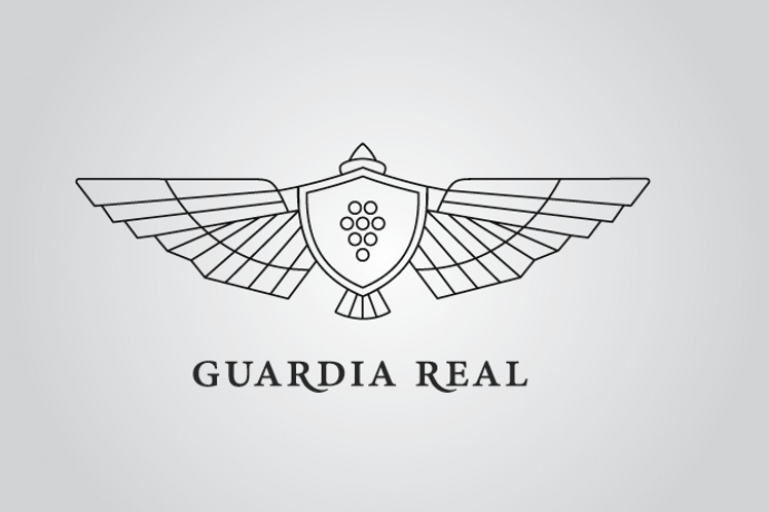 Guardia Real (new)