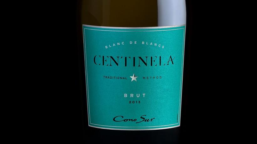 Centinela – Cono Sur