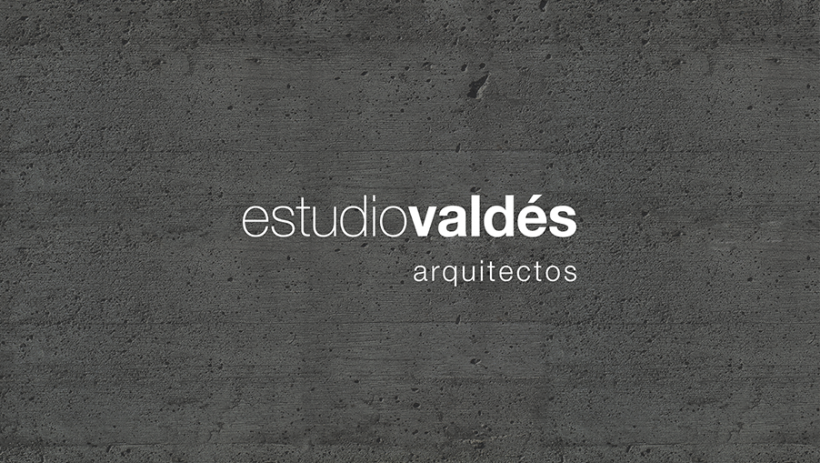Estudio Valdés