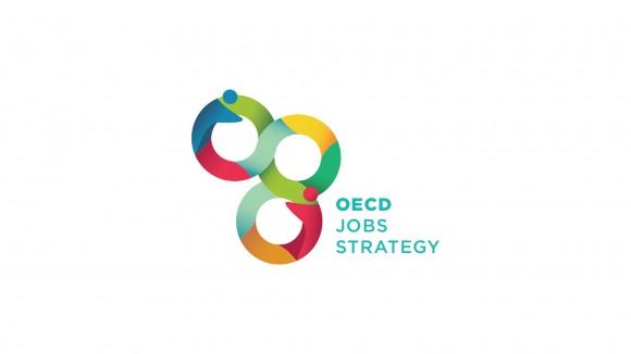 OECD- Work Forum