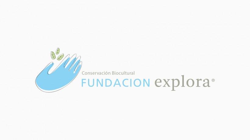 Fundación Explora