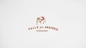 Valle del Arriero