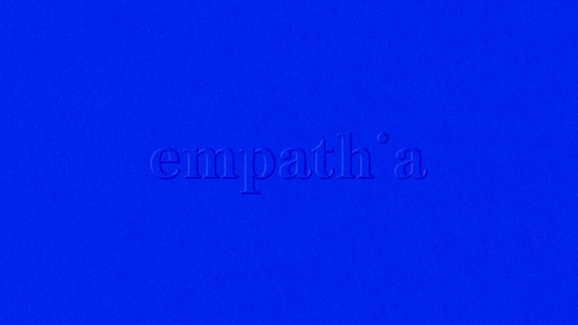 Empathia