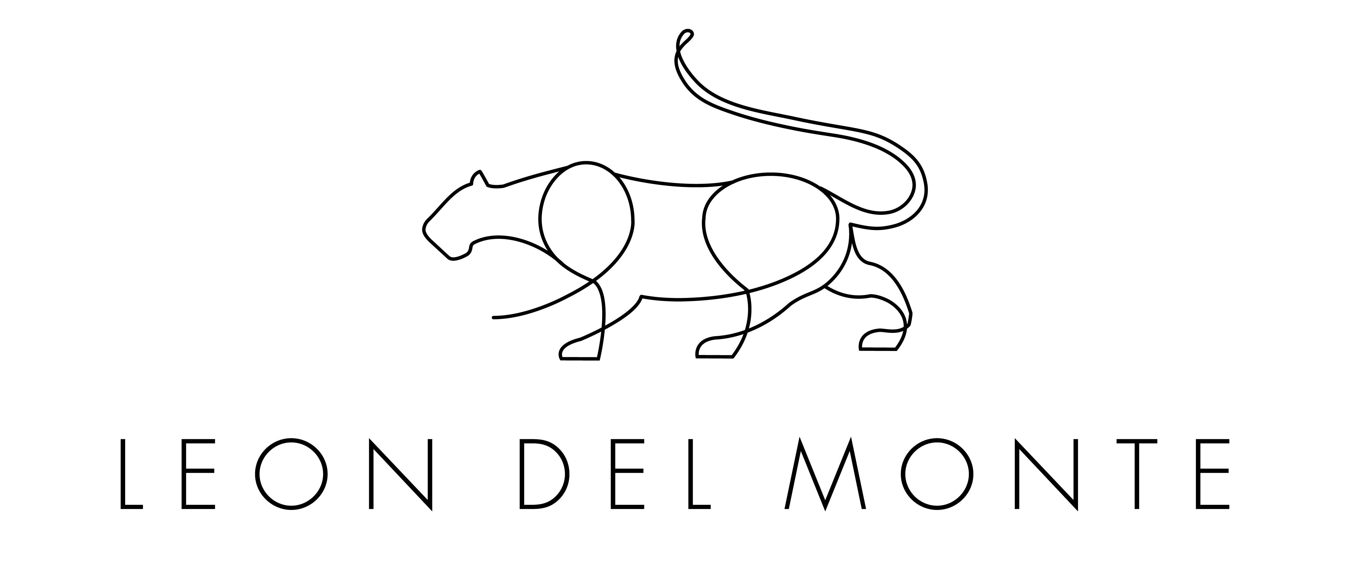 León del Monte