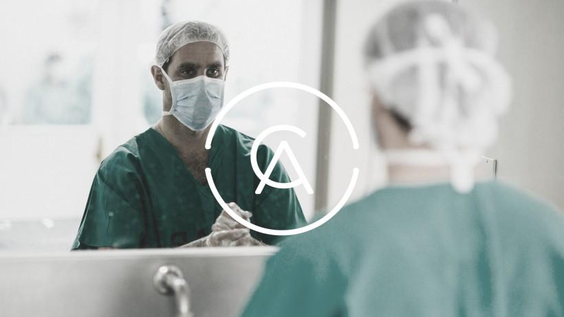 Dr. Cristián Arriagada