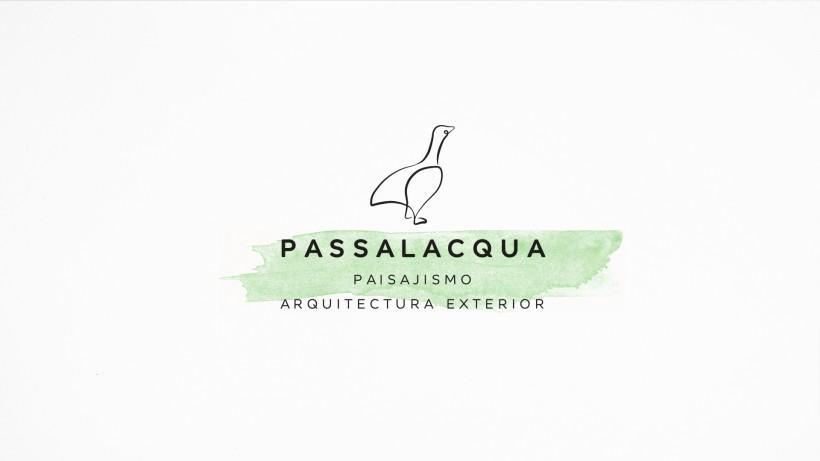 Passalacqua Paisajismo y Arquitectura Exterior
